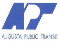 Augusta_Public_Transit_Development_Plan.mbc1.savedforweb.11