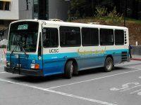 UCSC.mca1.11.30