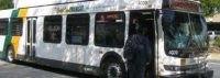 Ventura County Regional Transit Study.mca1.savedforweb.11