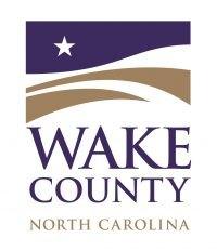 Wake_County_Logo_Color