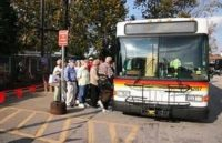 City of Raleigh Bus Stops & Shelters.mca1.saveforweb.11