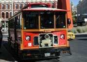 VIA Downtown Circulation Study.savedfortheweb.12
