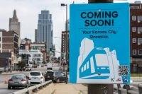 KC_transit