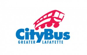 City Bus Greater Lafayette